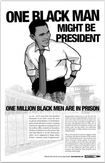 mccain-obama-posters_b